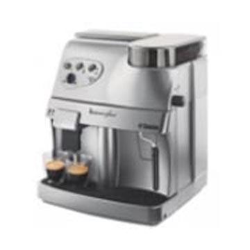 Aluguel de maquina de café para eventos