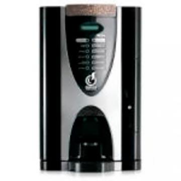 Máquina de café para loja