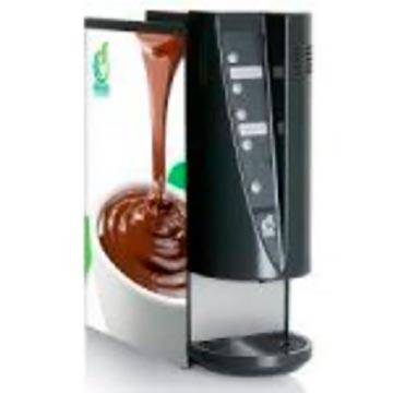 Máquina de Café para salão de beleza