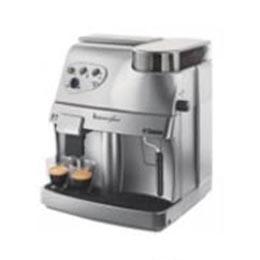 Aluguel de máquina de café para eventos da Vip Café