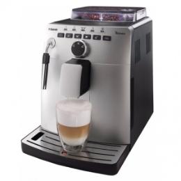 Assistência técnica de máquina de café da Vip Café