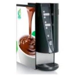 Locação de máquina de café vending da Vip Café