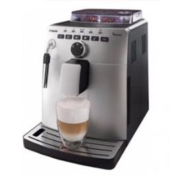 Manutenção de máquina de café expresso da Vip Café