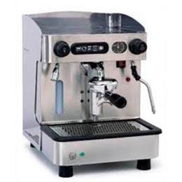 Máquina de café expresso da Vip Café