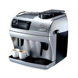 Máquina de café italiana da Vip Café