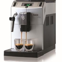 Máquina de café para locação da Vip Café