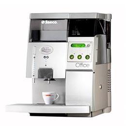 Máquina de café para restaurante da Vip Café