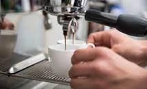 Assistência técnica de máquina de café