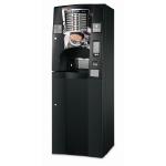 máquina Brio 3 da Vip Café