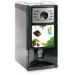 Clique aqui e saiba mais sobre a máquina Gaia da Vip Café