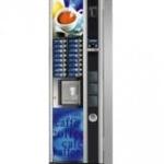 máquina Kikko Max da Vip Café