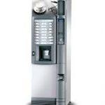 máquina Kikko da Vip Café