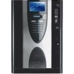 máquina Lei 200 da Vip Café