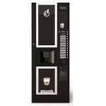 máquina Lei 400 da Vip Café