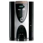 máquina Lei Sá da Vip Café