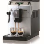 máquina Lirika da Vip Café