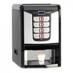 máquina Phedra da Vip Café