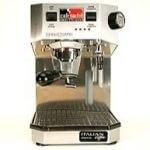 máquina Robocoffee da Vip Café