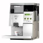 máquina Royal Oficce da Vip Café