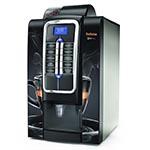 máquina Solista da Vip Café