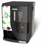 máquina Sprint Grão da Vip Café