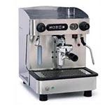 máquina Torino da Vip Café