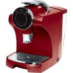 máquina Tres Serv da Vip Café