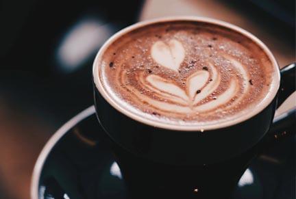 Vip Café
